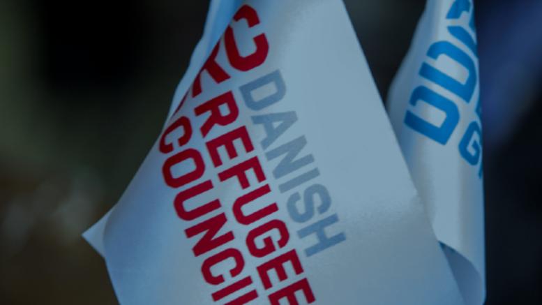 DRC-Greece-alternate-logo