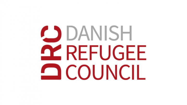 DRC-Logo-New