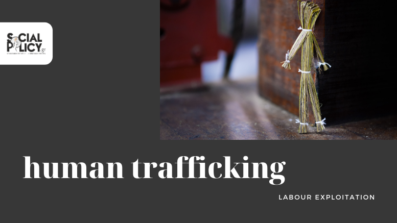 human-trafficking-εργασιακή-εκμετάλλευση