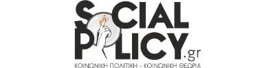 socialpolicy.gr