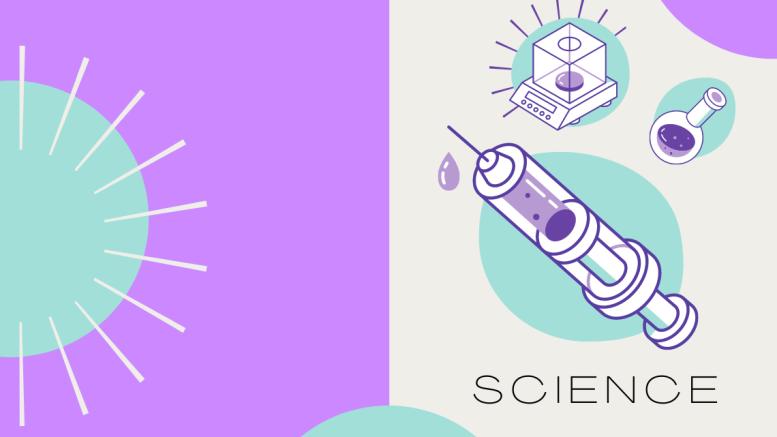 Διεθνής Ημέρα για τις Γυναίκες και τα Κορίτσια στην Επιστήμη