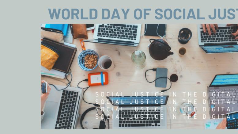 Παγκόσμια-Ημέρα-Κοινωνικής-Δικαιοσύνης-2021