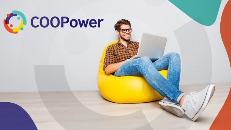 Πρόγραμμα COOPower