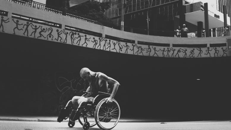 άτομα-με-αναπηρία-κοινωνικές-ανάγκες-διαβίωσης