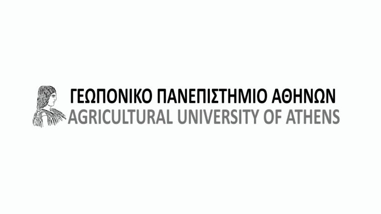 γεωπονικό-πανεπιστήμιο-αθηνών