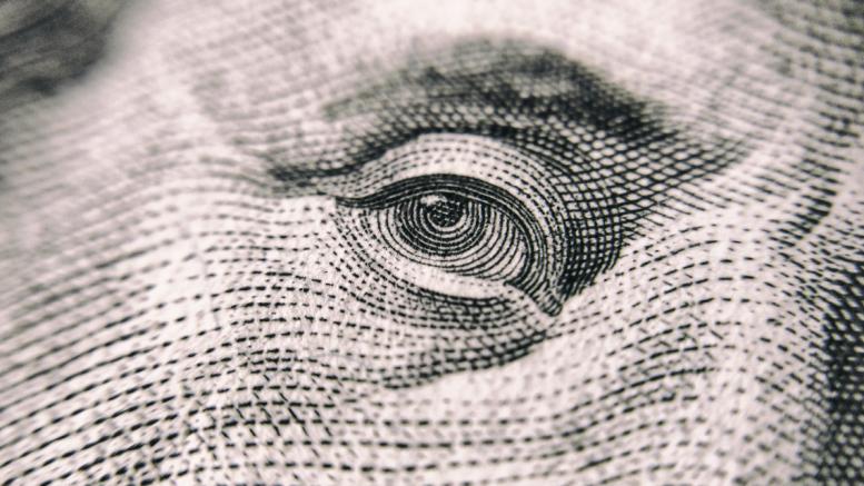 νεοφιλελευθερισμός-οικονομική θεωρία