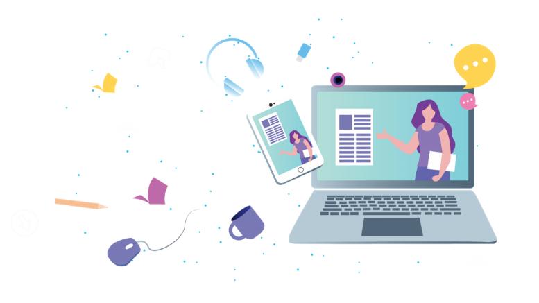 ψηφιακή-μάθηση-μαθησιακές-δυσκολίες