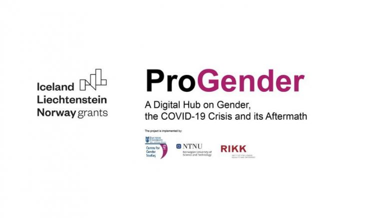 ProGender-Ισότητα-των-Φύλων-Πανδημία