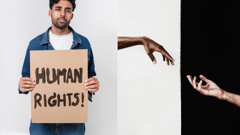 ανθρώπινα-δικαιώματα-εταιρείες