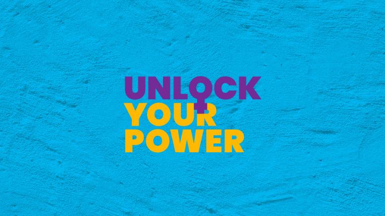 unlock-your-power