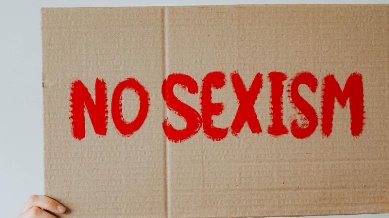 Φεμινισμός-Κοινωνικη-Επιρροή-Πατριαρχία