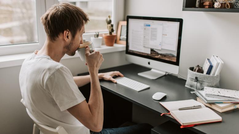 εργασία-ψηφιακή-εποχή