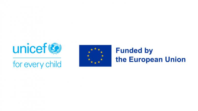 UNICEF-Logo-Europe-Greece