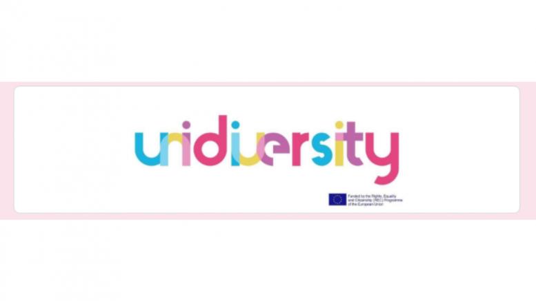 UniDiversity-Programme