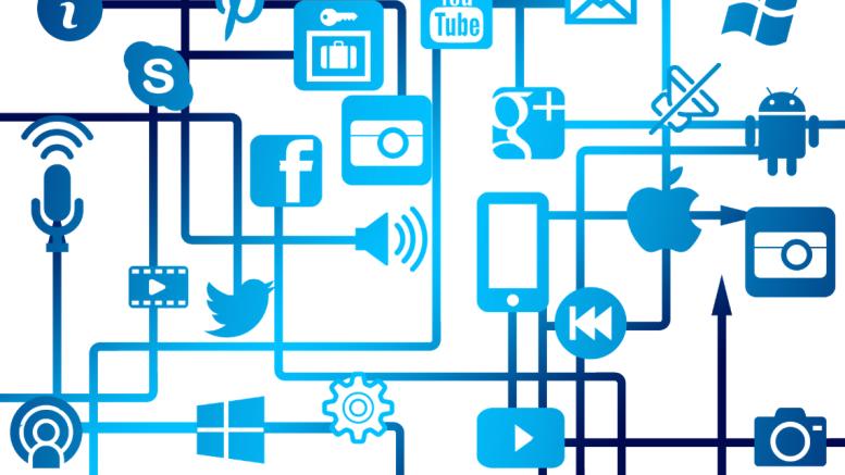 Μέσα-Κοινωνικής-Δικτύωσης-Χρήση-Εφηβεία
