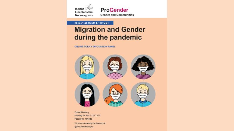 Gender-migration-ProGender