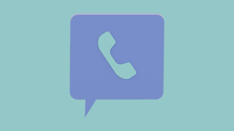 Έκθεση του Διεθνούς Δικτύου Τηλεφωνικών Γραμμών Βοήθειας για Παιδιά (CHI)