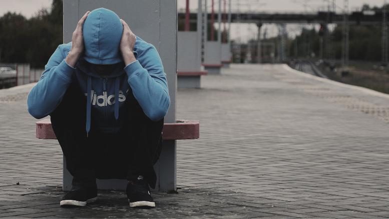 ΕΠΙΨΥ-Χρήση παράνομων ουσιών στους έφηβους-μαθητές στην Ελλάδα