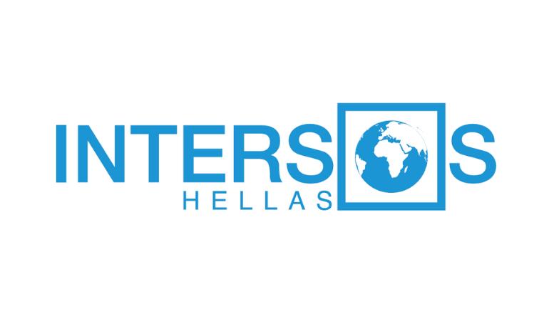 IntersosHellas