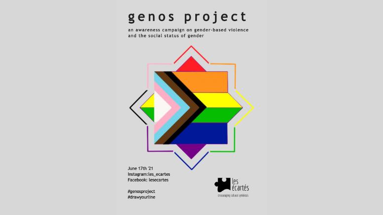 genos-project