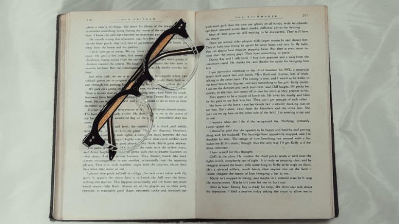 ψυχιατρικοποίηση της παραβατικότητας