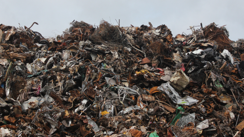 ηλεκτρονικά απόβλητα_e-waste
