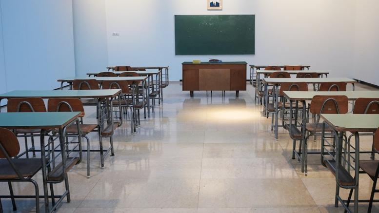 κοινωνιολογία-κοινωνικές-επιστήμες-σχολείο