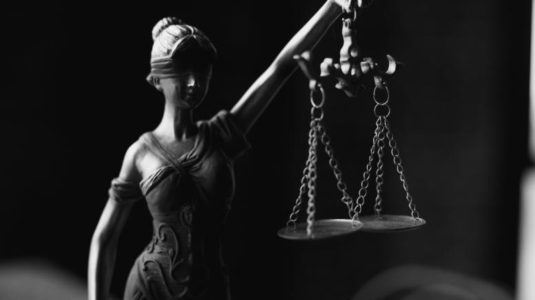 Κοινωνιολογία-του-Δικαίου