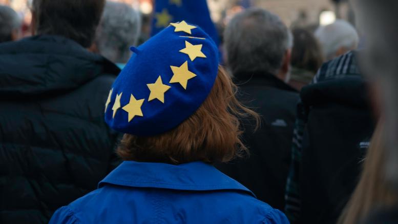γυναίκες-Ευρώπη-μισθολογικό χάσμα