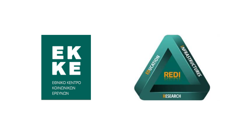 REDI-ΕΚΚΕ