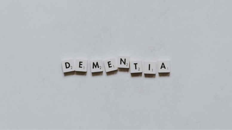 dementia_άνοια