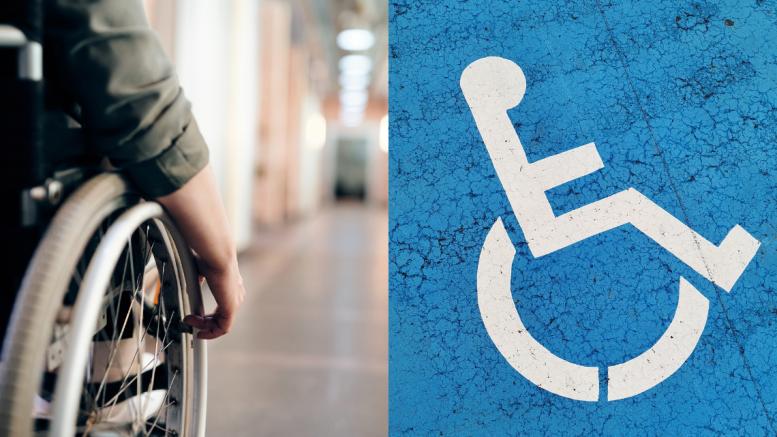 δικαιώματα-ανθρώπων-με-αναπηρία
