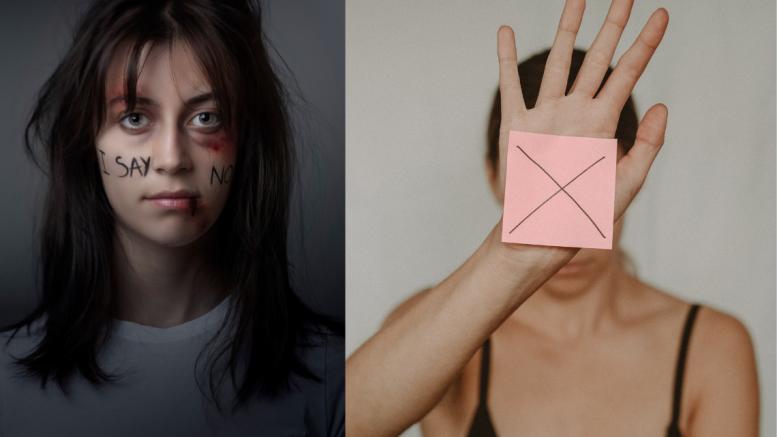 ενδοοικογενειακή-βία-νέο
