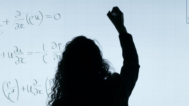 Global Report on Status of Teachers 2021-Παγκόσμια Έκθεση για τους Εκπαιδευτικούς
